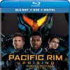 Pacific-rimuprisingbluray