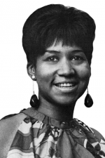 Aretha_Franklin