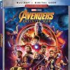 avengers_infinity_war_6-75_bd_us-jpg_cmyk