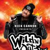 nick-cannon-wild-n-out-postert