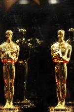 oscar-statuettes