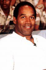 ojsimpson1990