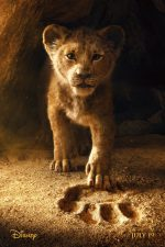 the-lion-king-133222
