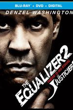 equalizer_2_dvd
