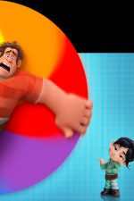ralph_breaks_the_internet_xlg