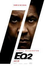 the-equalizer-2-126276