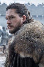 Jon-Snow