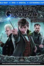 fantastic-beasts-grindelwald