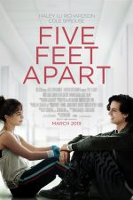 five-feet-apart-132715