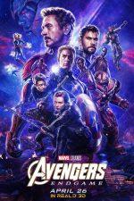 avengers_endgame_ver44