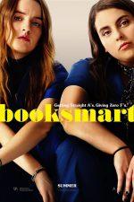 booksmart-135732