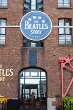 The-Beatles-Story
