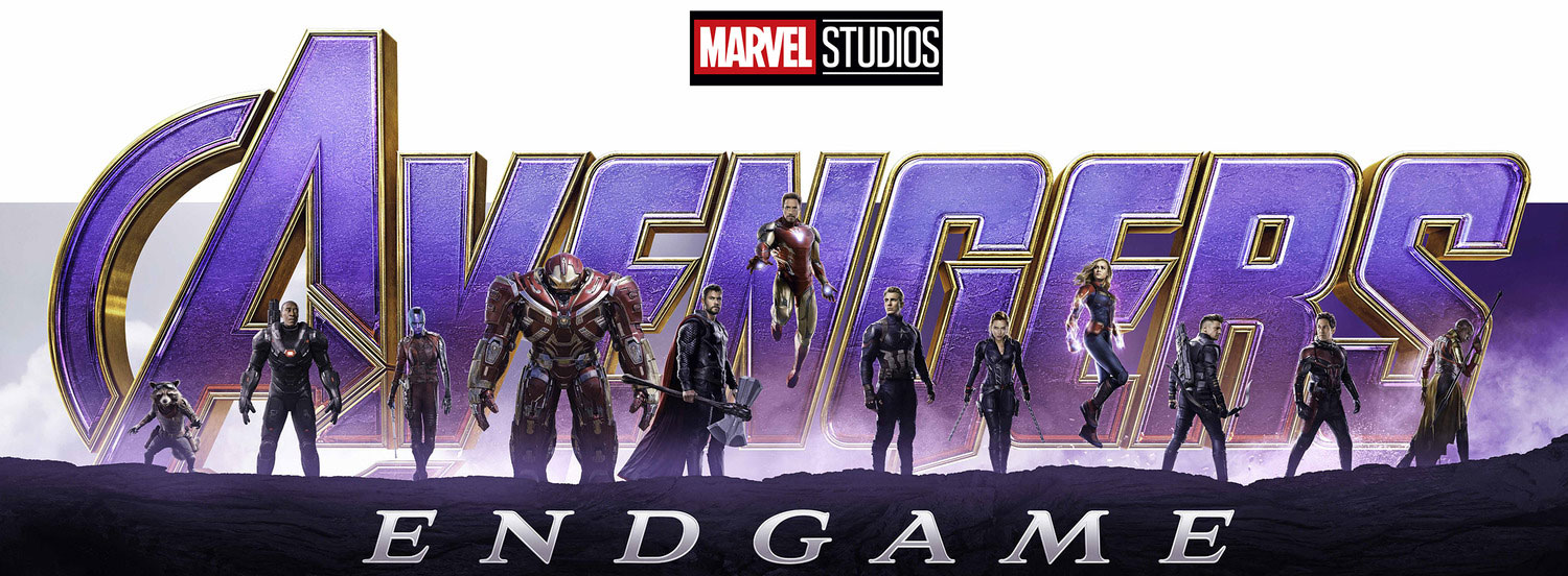 Avengers: Endgame returns to theaters