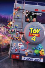toy_story_four_ver9