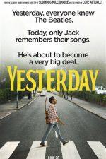 yesterday-135106
