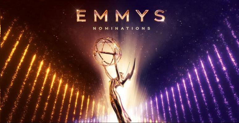 emmy nominations - photo #7