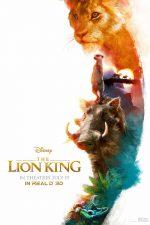 lion_king_ver19