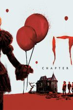 it_chapter_two_ver10