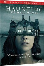 Haunting of Hill House 2