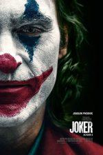 joker-140172