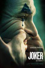 joker_ver4