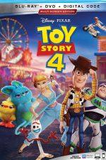toy-story-4-bluray