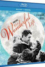 Its-A-Wonderful-Life-BD-box-art