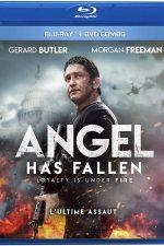angel-has-fallen