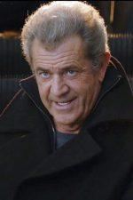 Mel-Gibson-DH2