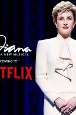 Diana: A New Musical
