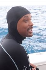 Will-Smith-Diving