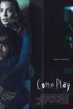 come_play_lg