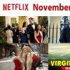Netflix-November2020