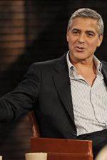 George-Clooney-Inside-The-Actors-Studio