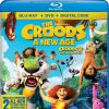Croods-Bluray