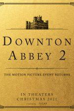Downton-Abbey2