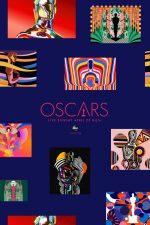 Oscars-poster