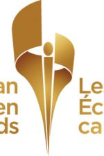 Canadianscreenawards