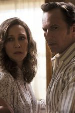 the-conjuring-the-devil-made-me-do-it-153303
