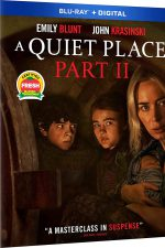 A-Quiet-Place-Part-II-Blu-ray
