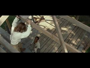 12 Years a Slave Trailer Video Thumbnail
