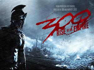 300-rise-of-an-empire-behind-the-scenes Video Thumbnail