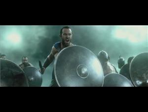 300-rise-of-an-empire-heroes-of-300 Video Thumbnail