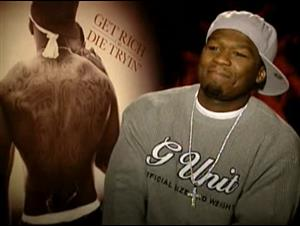50-cent-get-rich-or-die-tryin Video Thumbnail