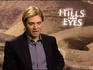 aaron-stanford-the-hills-have-eyes Video Thumbnail