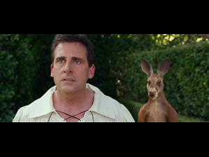 Alexander and the Terrible, Horrible, No Good, Very Bad Day Trailer Video Thumbnail