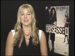 ali-larter-obsessed Video Thumbnail