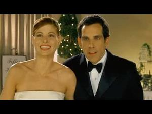 ALONG CAME POLLY Trailer Video Thumbnail