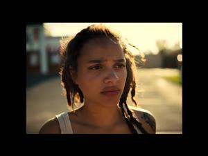american-honey-official-trailer Video Thumbnail
