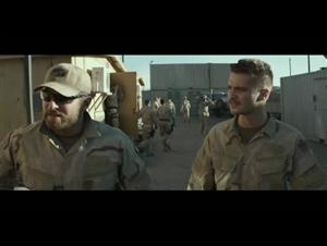 american-sniper-movie-clip-i-just-want-to-get-the-bad-guys Video Thumbnail
